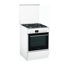 Whirlpool ACMT 6332/WH